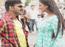 Pawan Singh and Akshara Singh's latest song 'Locker Mein Jawani' goes viral