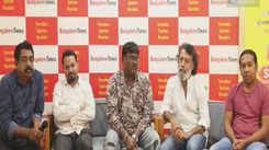 We want strong producers, more movie screens and a transparent box office, say Kannada filmmakers