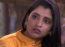 Bigg Boss Telugu 2 written update, August 13, 2018: Tanish's special power turns a curse for Syamala