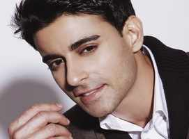 Gautam Rode cheated of Rs 8 crore by developer