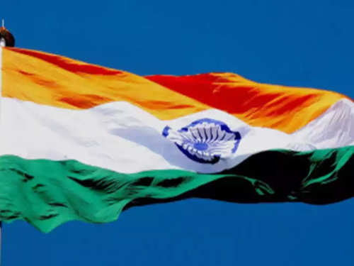 August 15: Independence Day 2019, 72nd Independence Day of India