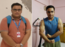 This guy lost 48 kgs in less than 7 months! Here's how