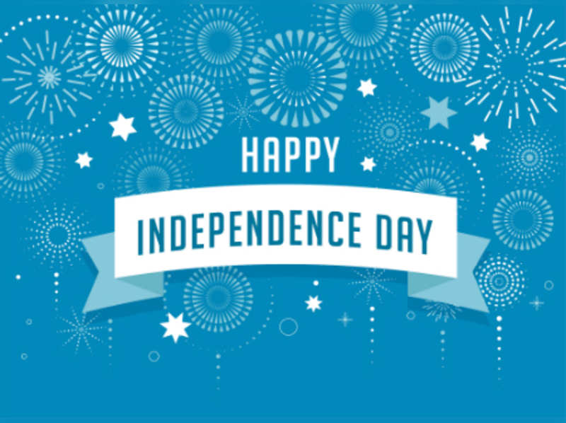 Happy Independence Day 2020: The history and significance of our Independence Day