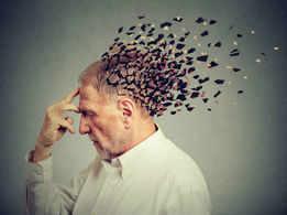 4 secrets to keep your mind sharp as you get older