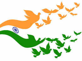 72nd Independence Day: Freedom from 72 unhealthy habits