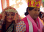 'Nirahua Chalal Sasural 3' sees Dinesh Lal Yadav a.k.a Nirahua get married to Amrapali Dubey