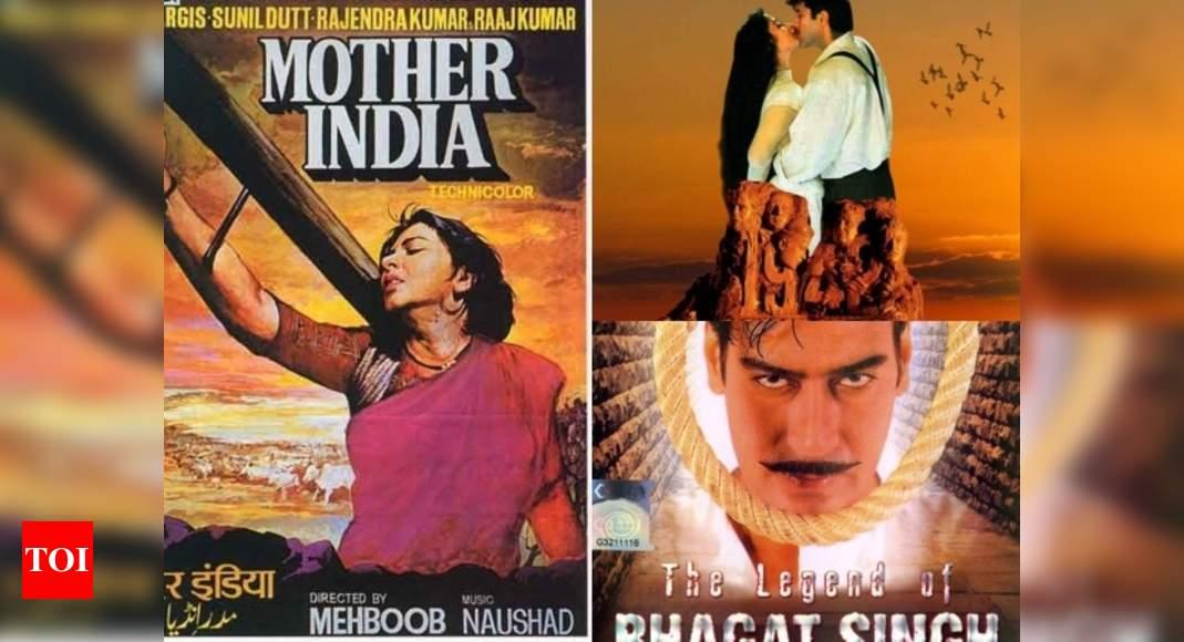 1947 a love story hindi mp3 songs free download