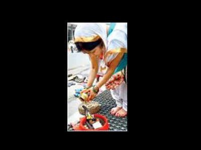 Nag Panchami: Cruelty fears abound ahead of Nag Panchami