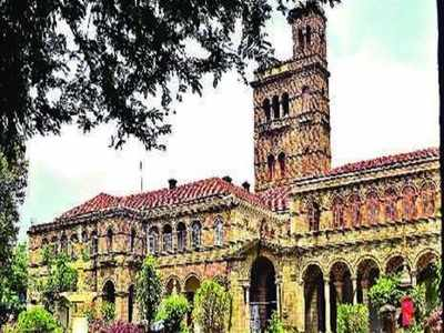 SPPU offers post-doctoral fellowship programme | Pune News