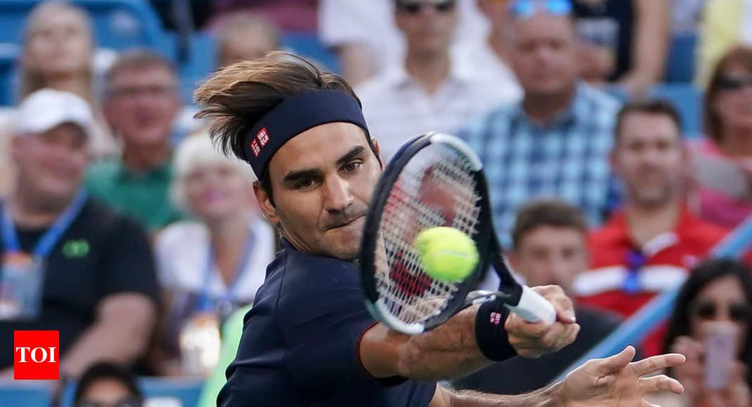 Serena williams tog sjatte segern i australian open