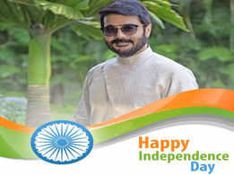 72nd Independence Day: Bengali celebs send wishes of love and peace