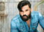 Suniel Shetty to join Sudeep's Pailwaan set soon