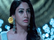 Ishqbaaz written update August 15, 2018: Shivaay and Anika want to part ways