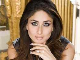 Did you know Kareena Kapoor Khan loves to eat ghee with her meals?