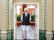 The billionaires and the guru: A family burns through Rs 14,000 crore