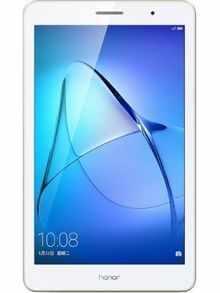 Honor Mediapad T3 8.0 32GB
