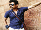 Jayesh More: 5 times the actor played the character of a Police officer