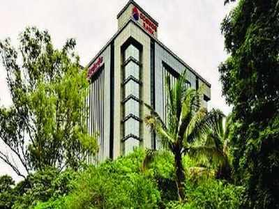 SIT waits for data from bank in Rs 94 crore cyber hack case   Pune