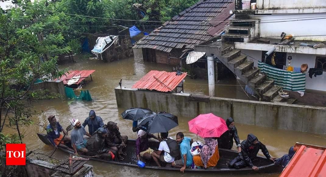 kerala-floods-heavy-rein-peoples-problems-hero-vij