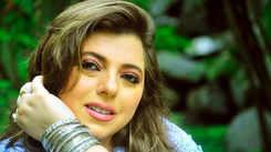 Delnaaz Irani wishes everyone a happy Parsi New Year