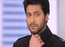Kumkum Bhagya written update, August 16, 2018: King feels Abhi is hiding something about Pragya
