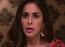 Kundali Bhagya written update, August 16, 2018: Preeta finds something fishy, decides to check on Karan
