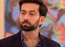 Ishqbaaz written update August 16, 2018: Shivaay proposes to Anika for marriage; but here's a twist