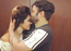 Karan Patel wishes wife Ankita Bhargava on her birthday:  I love you beyond words can express