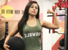 VIDEO: How to tone flabby arms in 7 quick moves