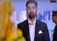 Kumkum Bhagya written update, August 17, 2018: King questions Abhi about his relation with Pragya