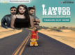 Shrenu Parikh announces the trailer of 'Lamboo Rastoo'