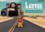 Shrenu Parikh announces the trailer of 'Lamboo Rastoo'