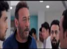 'Ventilator' trailer: Jackie Shroff makes his Dhollywood debut