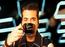 Koffee with Karan to air from 21st October, Karan Johar confirms its return