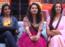Bigg Boss Telugu 2 written update August 18, 2018: Geetha and Syamala make it to safe zone