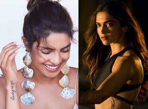 Deepika not invited to PeeCee's engagement?