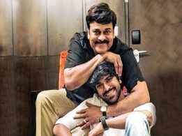 Chiranjeevi and son Ram Charan donate to Kerala relief fund