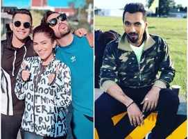 Are Ridhima, Punit, and Aditya the top finalists of KKK9