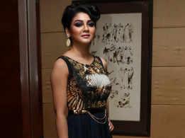 Jaya Ahsan is back in Dhaka
