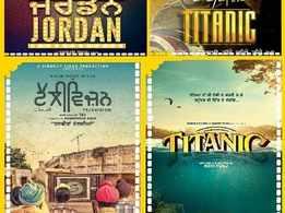 Punjabi films adopt trendy titles, cater to wider international audience