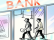 'Foundation laid, there's only upside for banks'