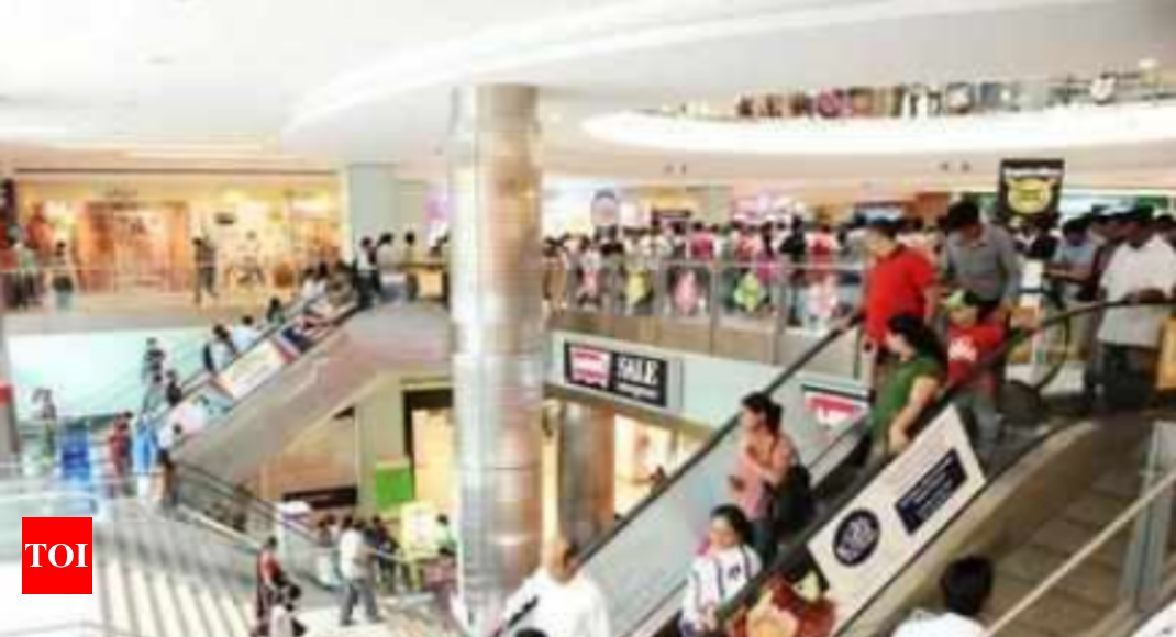 New class of single urbanites emerges as 'super consumers'