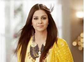 Television has supported me for 21 years: Manasi Salvi
