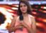Bigg Boss Telugu 2 written update, August 19, 2018: Deepthi Sunaina gets evicted, Bigg Bomb dropped on Tanish