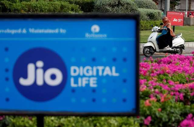 Here's how Reliance Jio postpaid users can get two months of data free