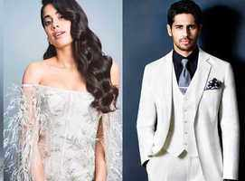 Janhvi-Sidharth to team up for 'Dostana 2'?