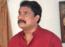 Karthika Deepam written update, August 19, 2018: Murali Krishna attempts suicide