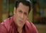 Bigg Boss 12 new promo: Host Salman Khan talks about the vichitra jodis that we might see inside the house