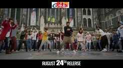 Lakshmi - Movie Clip