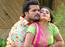 Watch: Khesari Lal Yadav and Ritu Singh's song 'Dhoval Baru Doodh Se' is topping the charts